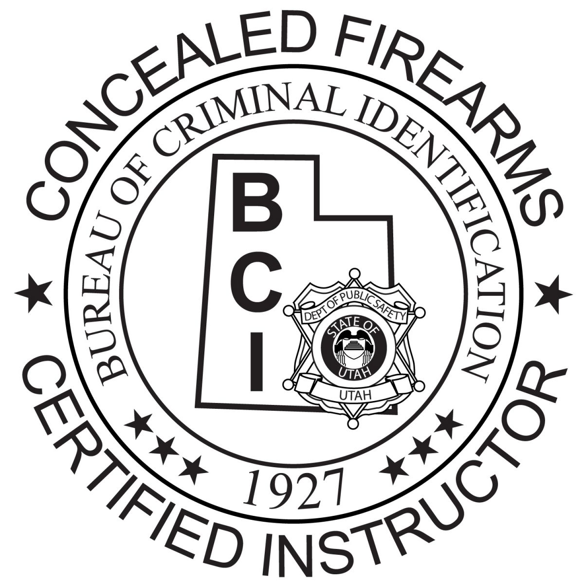 Get Your Nevada Ccw Permit Southern Nevada Fire Arms Training